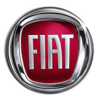 262-fiat-logo
