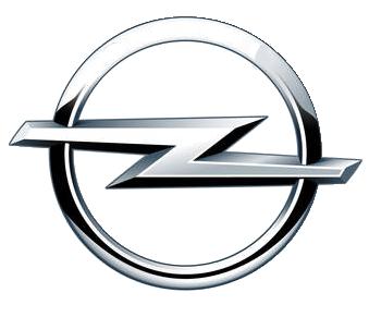 OPEL_2009_logo