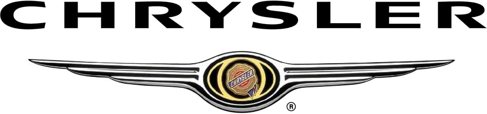 chrysler-logo-png