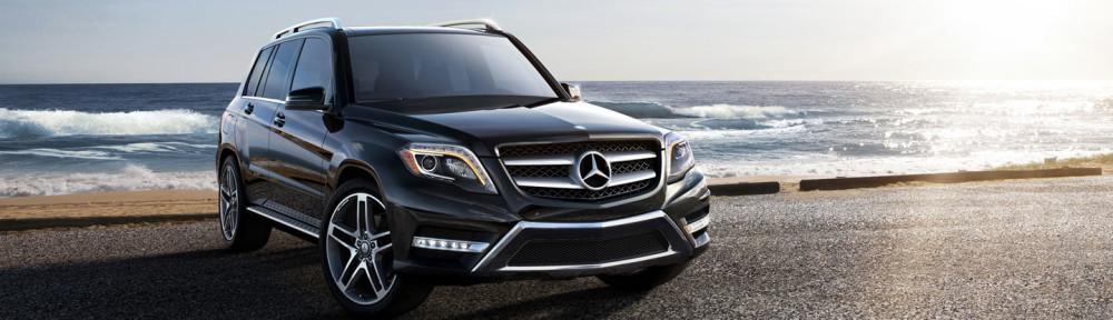 Reparatii Cutii Automate Mercedes